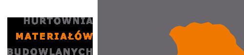 Renovet- Hurtownia materiałów budowlanych