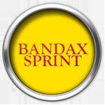 Bandax